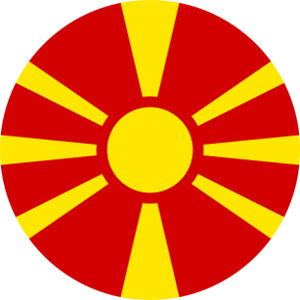north-macedonia