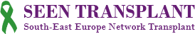 seen-transplant-logo