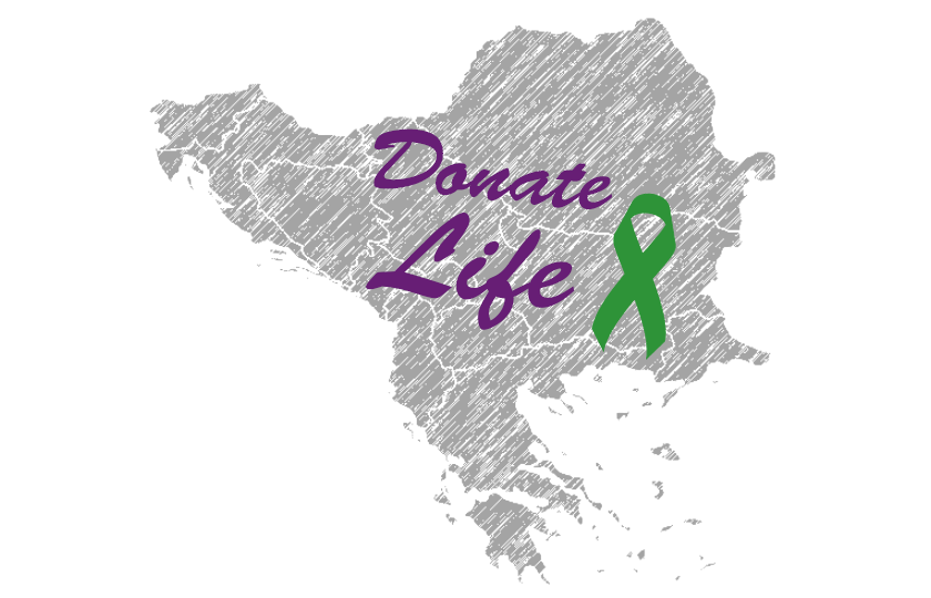 seen-transplant-map