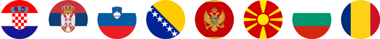 seentransplant-flags